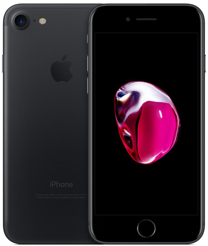 buy iphone 7 2 gb ram 32 gb rom 12 mp rear 7 mp front 4 7