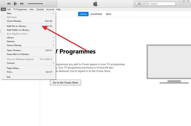 3 Methods to Add Music to iPhone With/Without iTunes