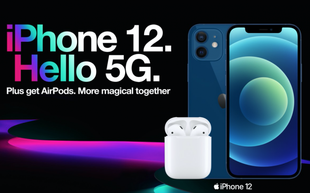 black friday iphone deals sales offers for 2020