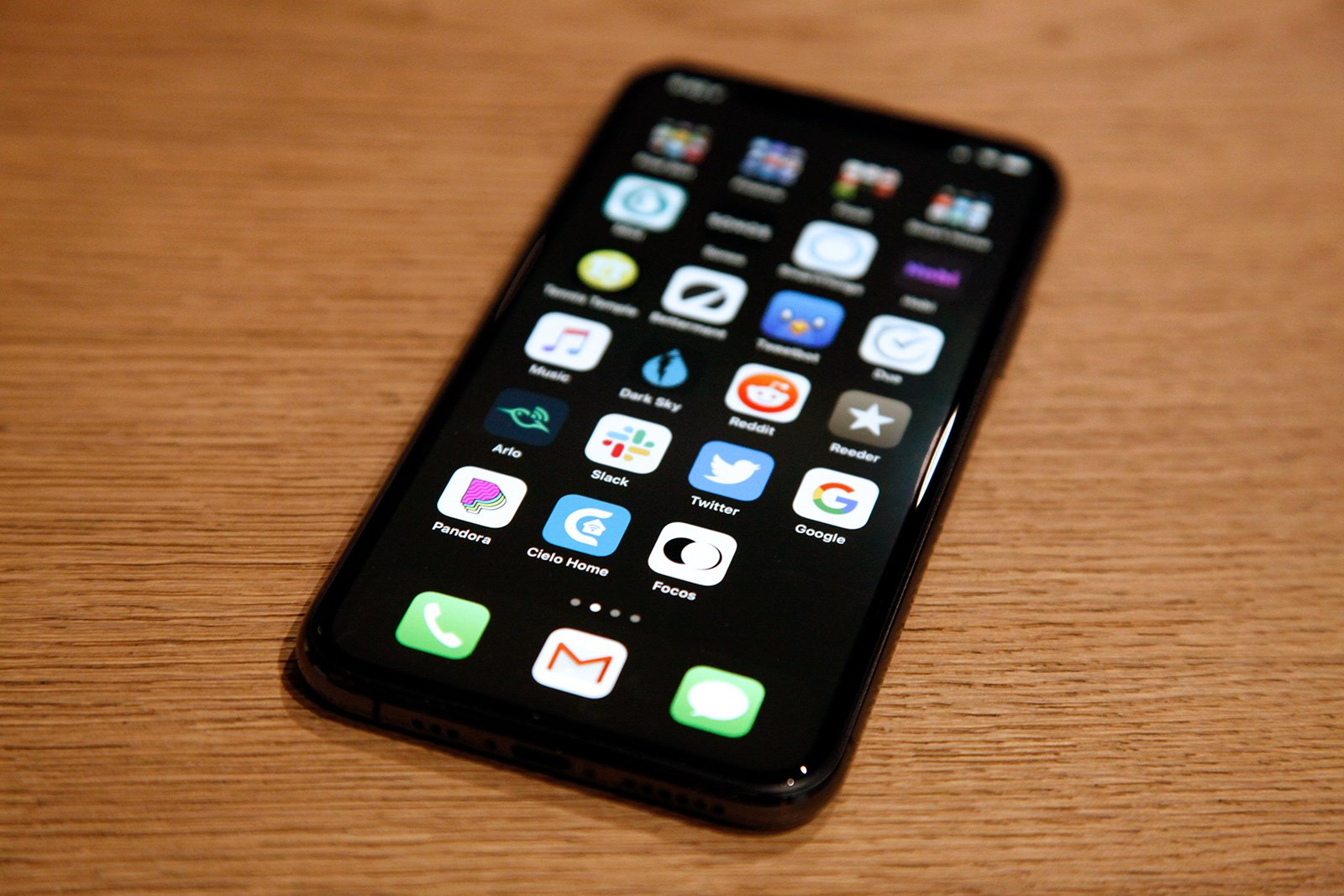 Forget Black Friday: iPhone 11 and 11 Pro are on sale ...